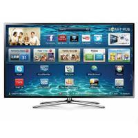 En ucuz Samsung UE-55F6470 Smart Tv fiyatları, yorumları ve özellikleri