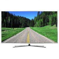 En ucuz Samsung UE-32D8000 Smart Tv fiyatları, yorumları ve özellikleri