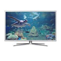 En ucuz Samsung UE-46D6510WS Smart Tv fiyatları, yorumları ve özellikleri