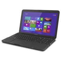 En ucuz Toshiba Satellite C855-1QQ Laptop / Notebook fiyatları, yorumları ve özellikleri