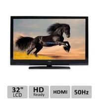 En ucuz Vestel 32VH3010 LCD Televizyon fiyatları, yorumları ve özellikleri