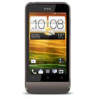 En ucuz HTC One V Gri Cep Telefonu fiyatları, yorumları ve özellikleri