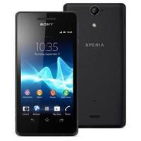 En ucuz Sony Xperia V LT25i Siyah Cep Telefonu fiyatları, yorumları ve özellikleri