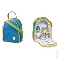 En ucuz Bebe Confort Termos Çanta-Mama fiyatları, yorumları ve özellikleri