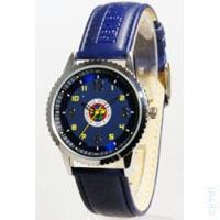 En ucuz Fenerbahçe 036A08042 Çocuk Kol Saati fiyatları, yorumları ve özellikleri
