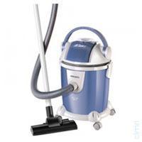 En ucuz Arzum AR427 Arrivato Mavi Elektrikli Süpürge fiyatları, yorumları ve özellikleri