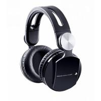 En ucuz Sony Ps3 Wireless Stereo Kafaüstü Kablosuz Stereo Kulaklık fiyatları, yorumları ve özellikleri