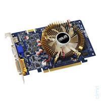 En ucuz Asustek EN9500GT 1GB 256 Bit Grafik Kartı fiyatları, yorumları ve özellikleri
