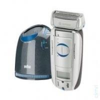 En ucuz Braun 8595 ActıvATor Tıraş Makinesi fiyatları, yorumları ve özellikleri