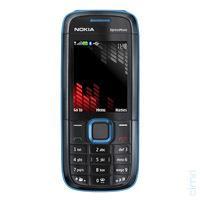 En ucuz Nokia 5130 Cep Telefonu fiyatları, yorumları ve özellikleri