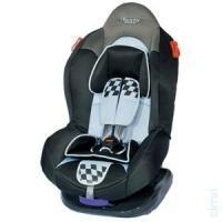 En ucuz SUNNY BABY OTO KOLTUĞU RACER MAVİ - 86532 fiyatları, yorumları ve özellikleri