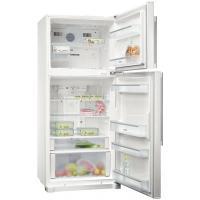 En ucuz Siemens KD60NV10NEXL Buzdolabı fiyatları, yorumları ve özellikleri
