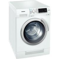 En ucuz Siemens WD14H420EU Tam Çamaşır Makinesi fiyatları, yorumları ve özellikleri