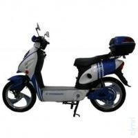 En ucuz Mondial ES 2 Elektrikli Bisiklet fiyatları, yorumları ve özellikleri