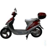 En ucuz Mondial ES 3 Elektrikli Bisiklet fiyatları, yorumları ve özellikleri