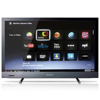En ucuz Sony Bravia KDL-40EX525 LED TV fiyatları, yorumları ve özellikleri