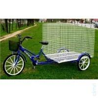 En ucuz Yıldız Kargo B Dev Disk Frenli Kargo Bisikleti fiyatları, yorumları ve özellikleri