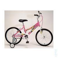 En ucuz Bianchi Skate Kız 20 Jant Bisiklet fiyatları, yorumları ve özellikleri