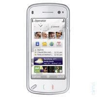 En ucuz Nokia N97 Cep Telefonu fiyatları, yorumları ve özellikleri