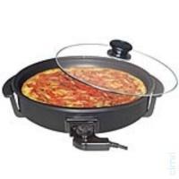 En ucuz Sinbo 5204 Elektrikli Pizza Tavası fiyatları, yorumları ve özellikleri
