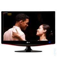 En ucuz LG M227WD-PZ LCD Televizyon fiyatları, yorumları ve özellikleri