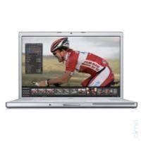 En ucuz Apple MacBook Pro MA897 Laptop / Notebook fiyatları, yorumları ve özellikleri