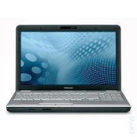 En ucuz Toshiba Satellite L500-13T Laptop / Notebook fiyatları, yorumları ve özellikleri