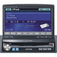 En ucuz Alpine IVA-D106R Oto Teyp fiyatları, yorumları ve özellikleri