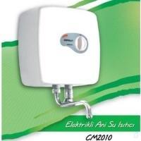 En ucuz Cemsan CM2010I Mutfak Tipi Elektrikli Şofben fiyatları, yorumları ve özellikleri