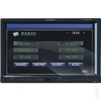 En ucuz Navitech MT-8800BDT Oto Teyp fiyatları, yorumları ve özellikleri