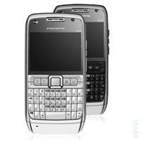 En ucuz Trident W-T7 Cep Telefonu fiyatları, yorumları ve özellikleri