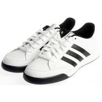 En ucuz Adidas G14393 Oracle Spor Ayakkabı fiyatları, yorumları ve özellikleri