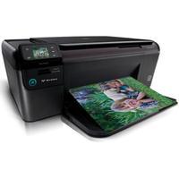En ucuz HP Photosmart C4780 Q8380B Kablosuz Yazıcı fiyatları, yorumları ve özellikleri