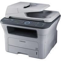 En ucuz Samsung SCX-4828FN Çok Fonksiyonlu Lazer Yazıcı fiyatları, yorumları ve özellikleri