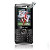 En ucuz General Mobile DST 500 Cep Telefonu fiyatları, yorumları ve özellikleri