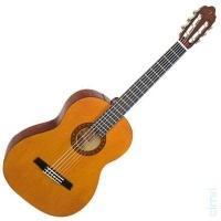 En ucuz Valencia CG180 Klasik Gitar fiyatları, yorumları ve özellikleri