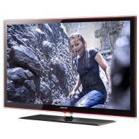 En ucuz Samsung UE-55B7000 LED TV fiyatları, yorumları ve özellikleri