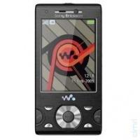 En ucuz Sony Ericsson W995 Cep Telefonu fiyatları, yorumları ve özellikleri