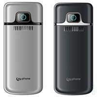 En ucuz Ayphone T67 Cep Telefonu fiyatları, yorumları ve özellikleri