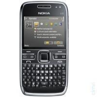 En ucuz Nokia E72 Cep Telefonu fiyatları, yorumları ve özellikleri