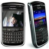 En ucuz BlackBerry Tour 9630 Cep Telefonu fiyatları, yorumları ve özellikleri