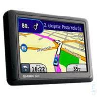 En ucuz Garmin NUVI 1410 Navigasyon Cihazı fiyatları, yorumları ve özellikleri