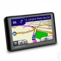 En ucuz Garmin NUVI 1310 Navigasyon Cihazı fiyatları, yorumları ve özellikleri