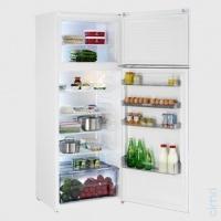 En ucuz Arçelik 4252 N Buzdolabı fiyatları, yorumları ve özellikleri