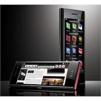 En ucuz LG Chocolate BL40 Cep Telefonu fiyatları, yorumları ve özellikleri