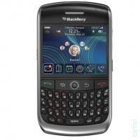 En ucuz BlackBerry 8900 Cep Telefonu fiyatları, yorumları ve özellikleri