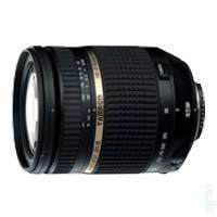 En ucuz Tamron AF 18-270mm f/3.5 -6.3 DI II ASP Canon Uyumlu Lens fiyatları, yorumları ve özellikleri