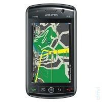 En ucuz Wentto F8 Cep Telefonu fiyatları, yorumları ve özellikleri