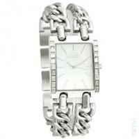 En ucuz Dice Kayek DK-1074-4 Bayan Kol Saati fiyatları, yorumları ve özellikleri