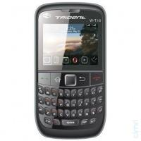 En ucuz Trident W-T10 Cep Telefonu fiyatları, yorumları ve özellikleri